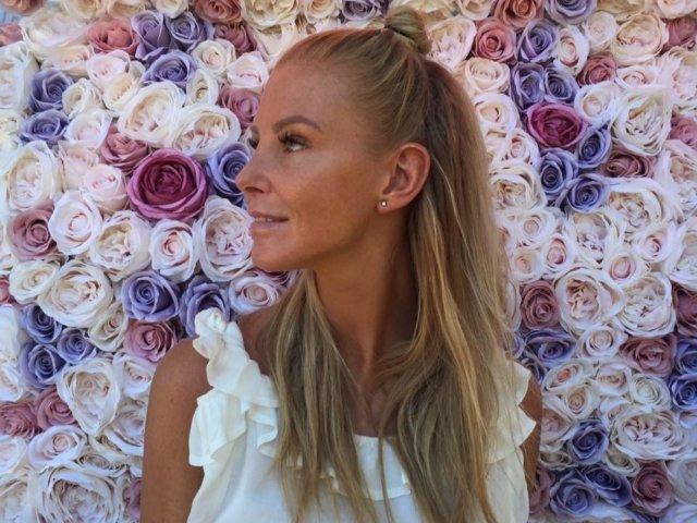 La Vie De La Rose Gründerin: Bianca Koehn
