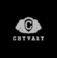La Vie De La Rose Referenz: Chyvary ist ein Kunde unsere luxuriösen Roses