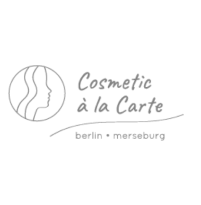 La Vie De La Rose Referenz: Cosmetic ala Carte vertraut auf unsere Roses