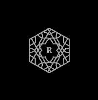 La Vie De La Rose Referenz: Said Rubaii vertraut auf unsere exklusive Roses Collection